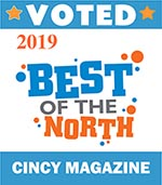 Best of the North 2019 - Cincy Magazine